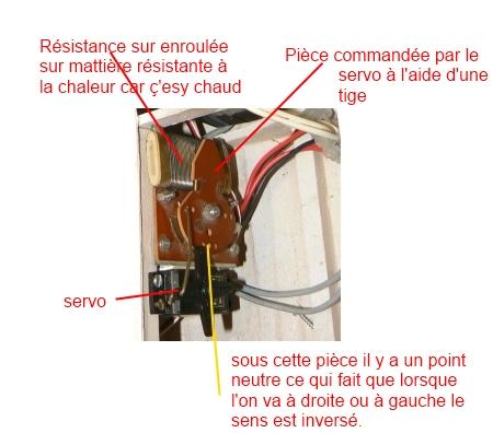 Le Pointu Marseillais  - Page 16 Variat11