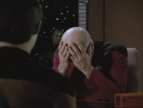 Bioshock: Infinite Picard10