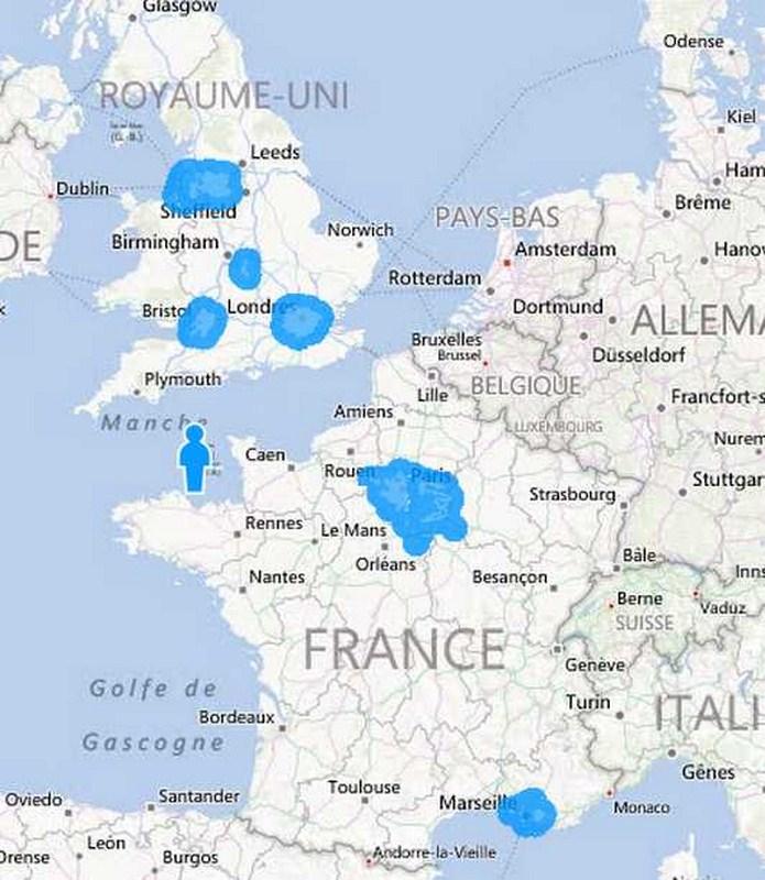 Autres systèmes du type STREETVIEW dans le Monde - Page 3 2012-159