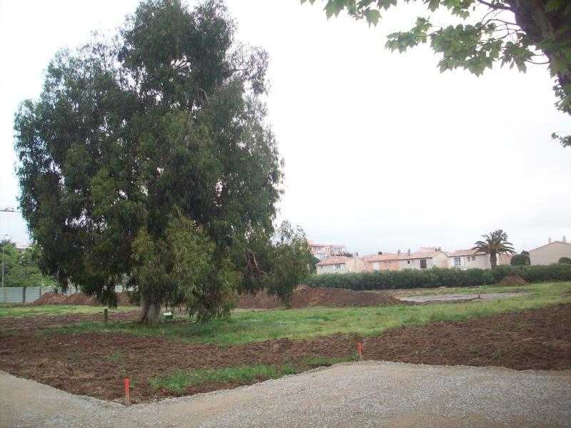 Les aménagements de la Magdeleine 2013-012