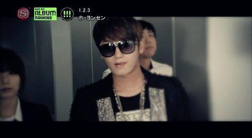 [MV] 13/09/2012 - YS 「1.2.3」 Tumblr10
