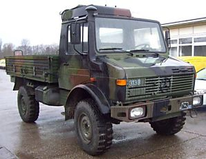 quelques photos: unimog 435 1535010