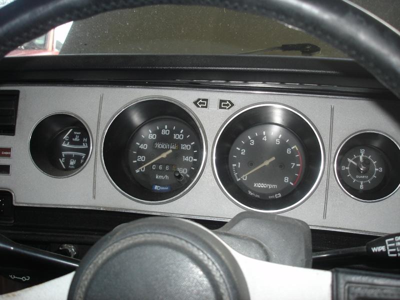 une mémé de plus ,140Y Datsun40
