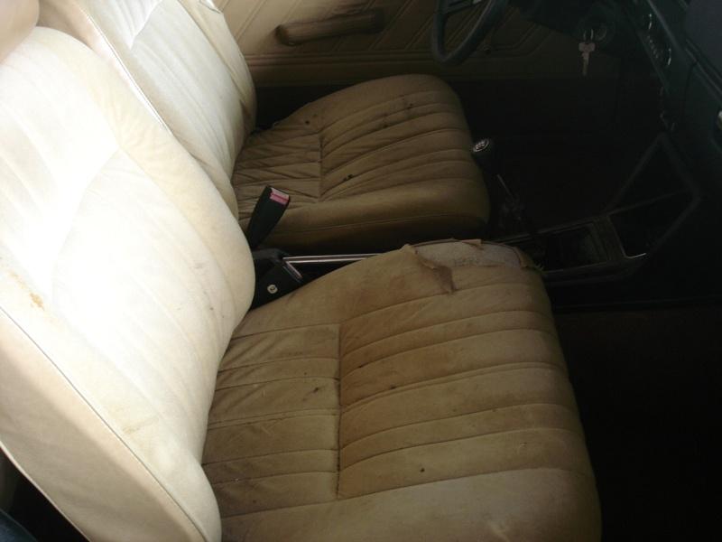 une mémé de plus ,140Y Datsun41
