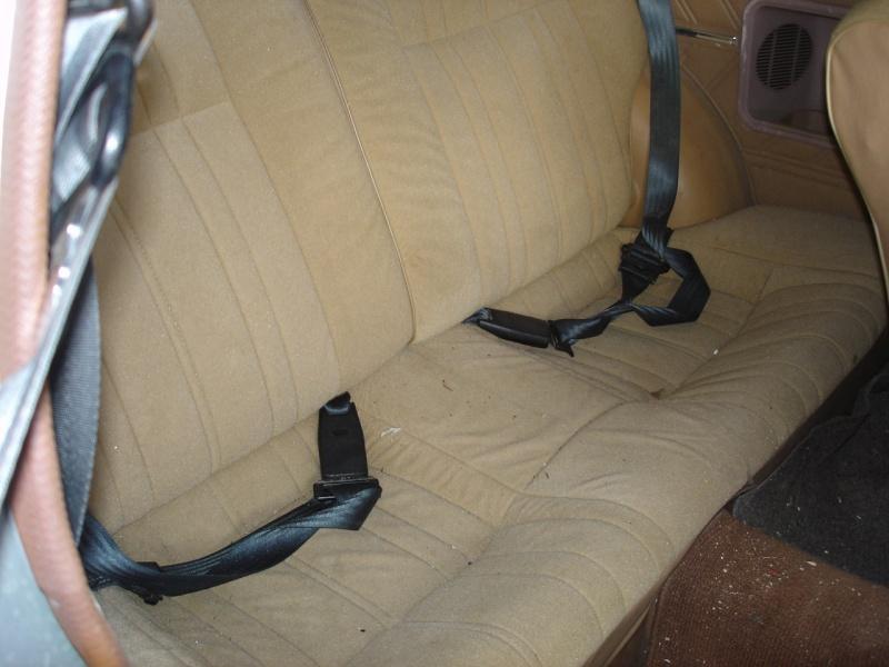 une mémé de plus ,140Y Datsun42