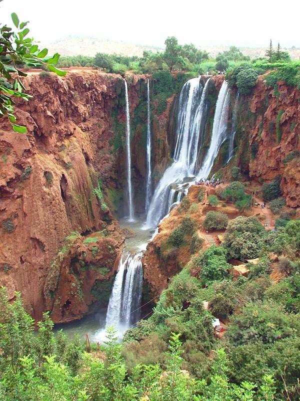 Voyage au Maroc 310