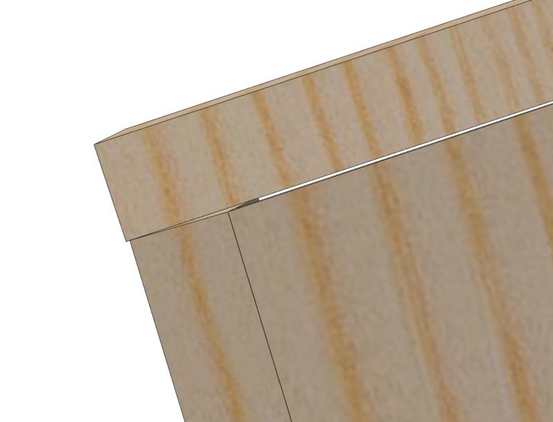 moulin a vent - Page 4 0210