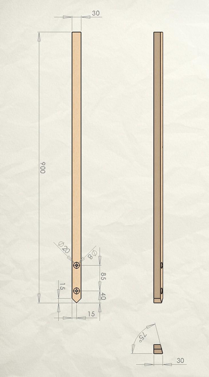 moulin a vent - Page 4 1111