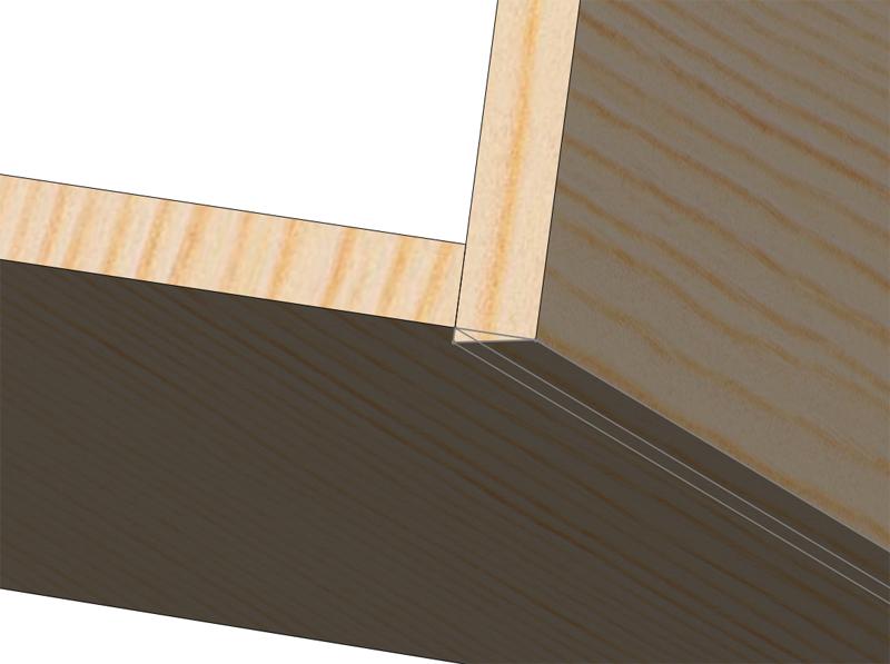 moulin a vent - Page 4 1210
