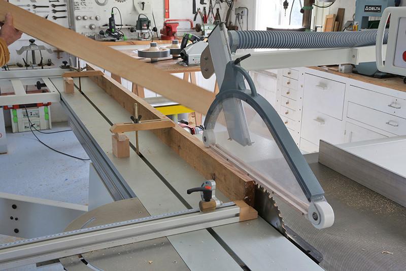 Mes nouvelles machines Felder / Hammer 13_jui10