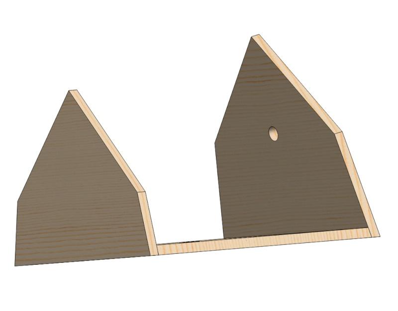 moulin a vent - Page 4 1410