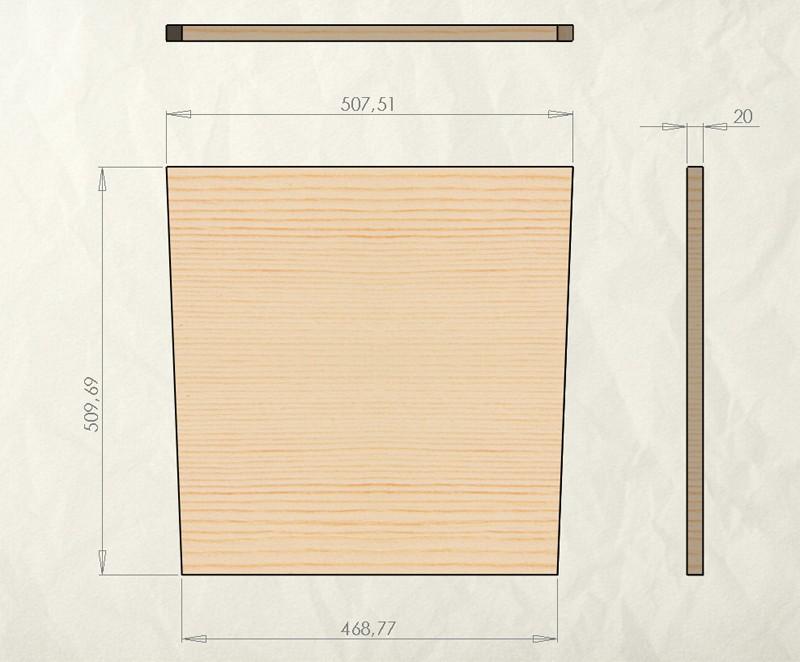 moulin a vent - Page 4 210