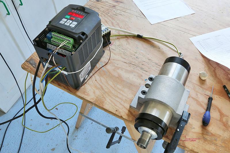 Choix et installation d'une broche CNC 2.2kW water-cooled - Page 4 21_aou15