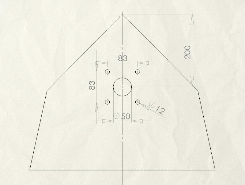 moulin a vent - Page 4 412