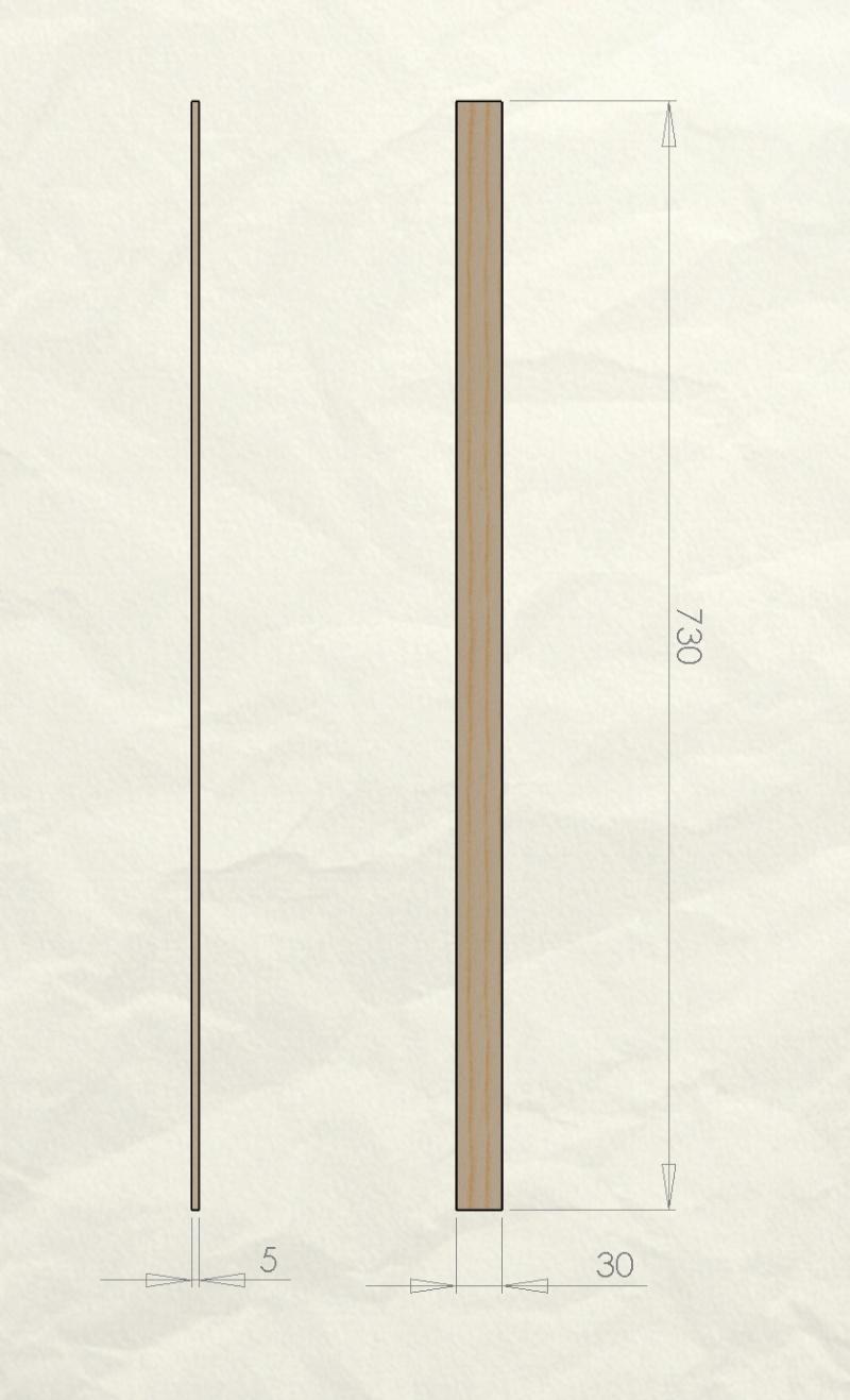 moulin a vent - Page 4 510