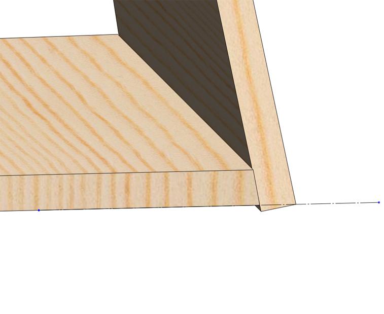 moulin a vent - Page 4 810