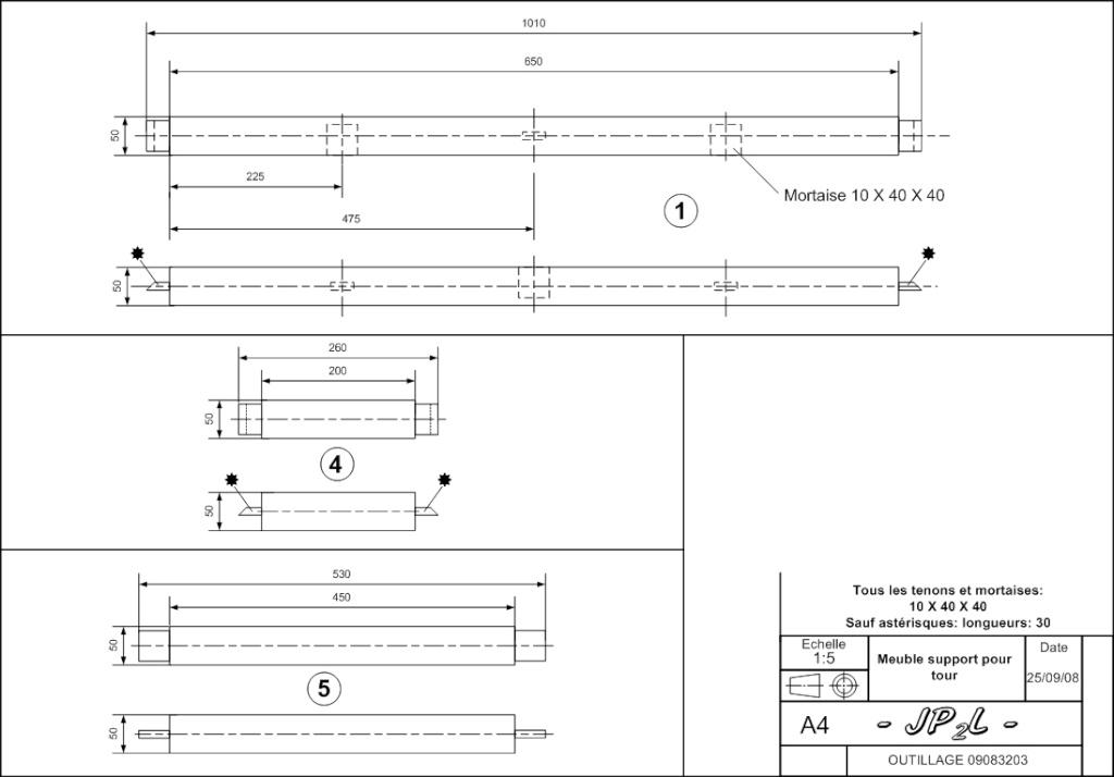 Un meuble support pour mon tour - Page 2 Plan_m12