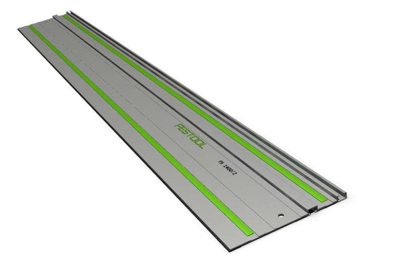 Trucs & astuces pour scies sur rail Rail_210