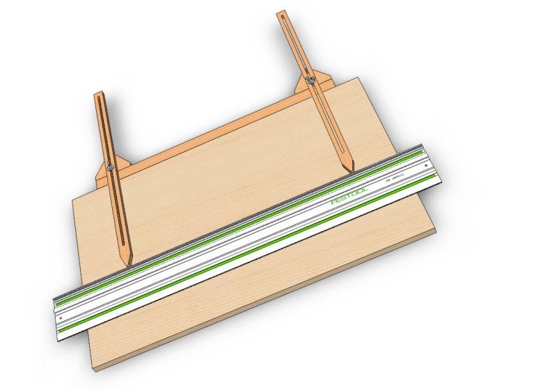 Trucs & astuces pour scies sur rail Rail_310