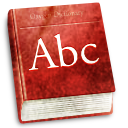 [Guía] Diccionario de Yoshi Fans Club Abc110