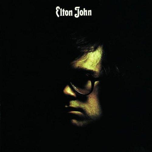 Elton John 31ialn10