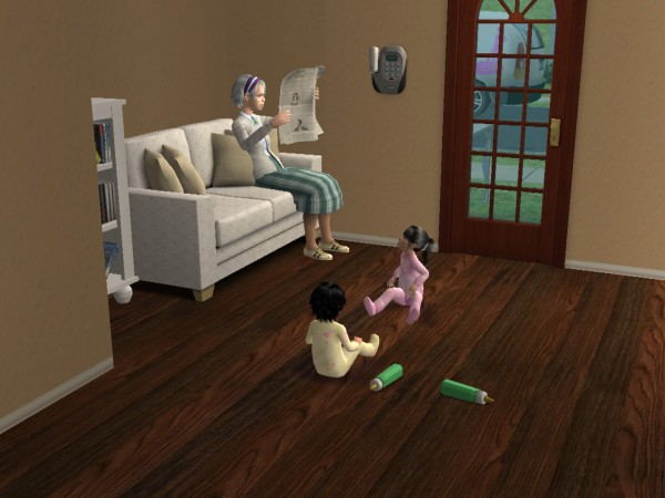 Em's Random Sim Pics and Projects - Page 20 Snapsh14