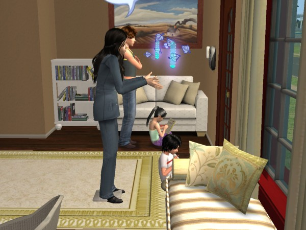 Em's Random Sim Pics and Projects - Page 20 Snapsh17