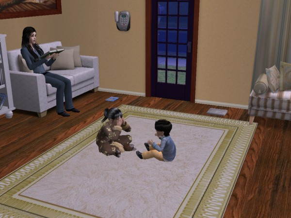 Em's Random Sim Pics and Projects - Page 20 Snapsh18