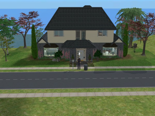 Em's Random Sim Pics and Projects - Page 20 Snapsh41