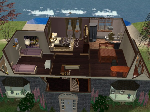 Em's Random Sim Pics and Projects - Page 20 Snapsh45