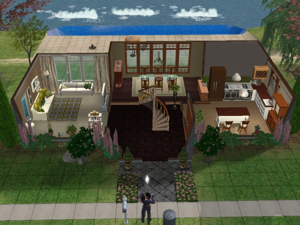 Em's Random Sim Pics and Projects - Page 20 Snapsh46