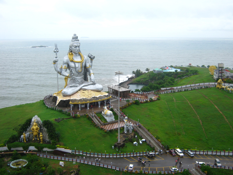 Shiva Shiva_13