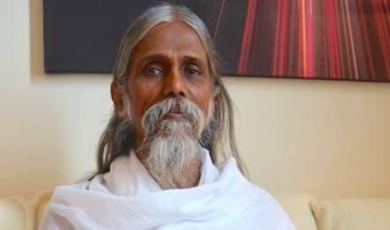 Les Gurus Hindous vivant actuellement en Inde Sri_ta10