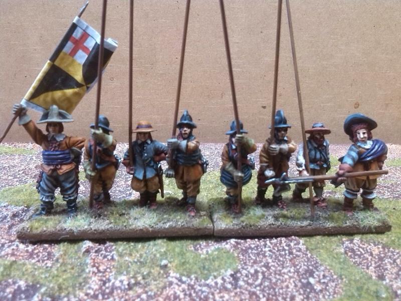 [ liens ] la guerre civile anglaise Aaa_ec10