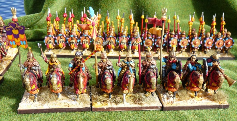 { liens ] de l' Antiquité au Moyen Age : ici les tibétains Aaa_ti10