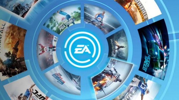 EA Access Goes Free To Gold Subscribers On Xbox One 6-12-15 Through 6-22-15 Eaacce10