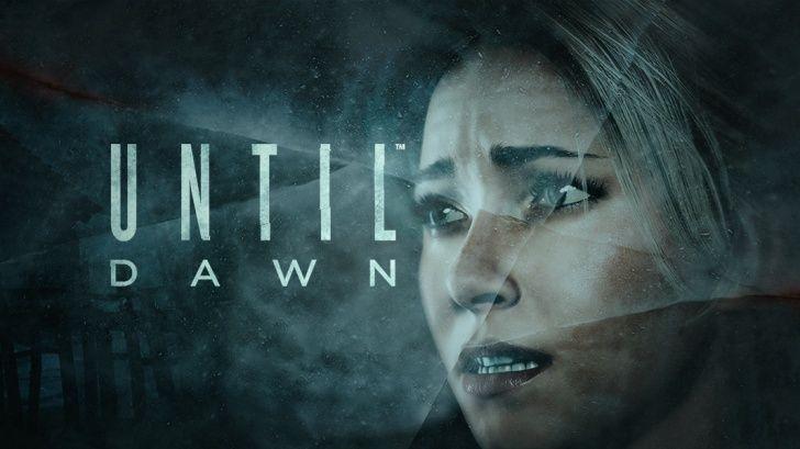 The Developers Behind Until Dawn Have Plans to go Multiplatform Until-10
