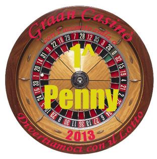 Vincitrice del Casinò è PENNY 1_penn10