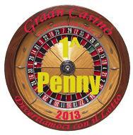 Vincitrice del Casinò è PENNY 1_penn11