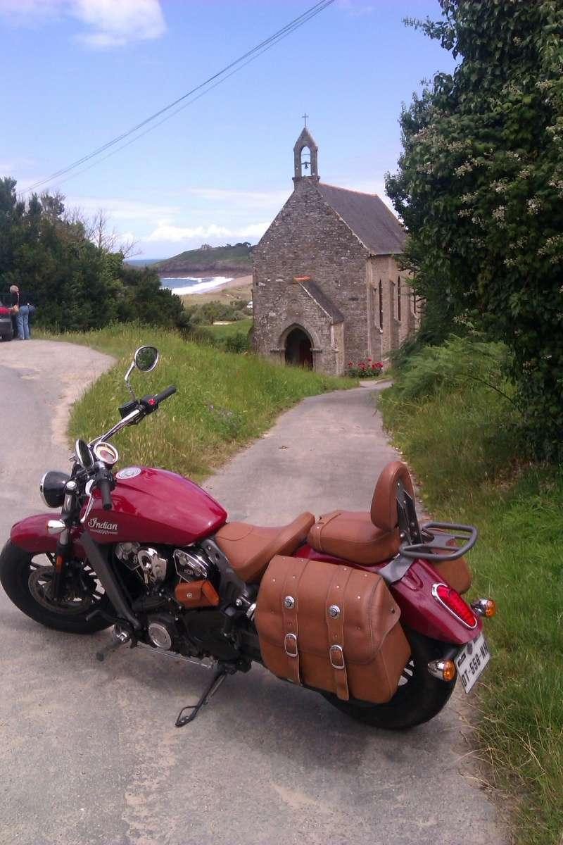 Balade à St Malo et Cancale Imag0225