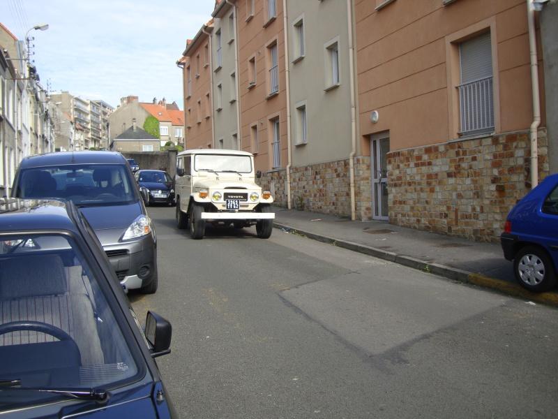 Vues dans la rue par hasard - Page 37 Dsc09610