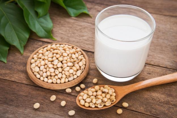 Thực phẩm giàu protein cho người ăn chay Eb9e5210