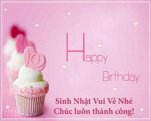 Chúc mừng sinh nhật Mạc Kì Vi Loi-ch10