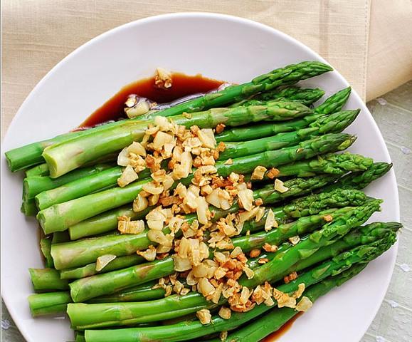 Thực phẩm giàu protein cho người ăn chay Mang-t10