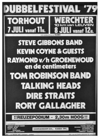 Tickets de concerts/Affiches/Programmes - Page 31 Image_13