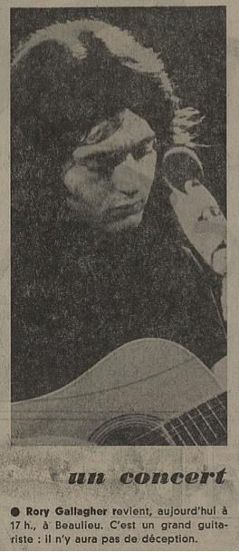 Photos de Martine G. - Lausanne, 11 novembre 1973 Image_15