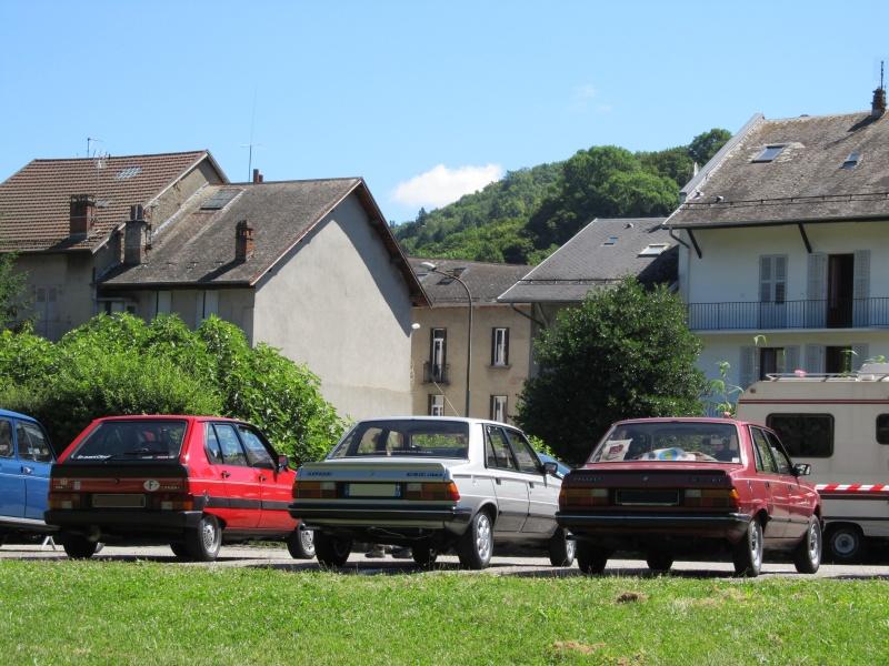 Expo-brocante la Rochette-Savoie Img_0122
