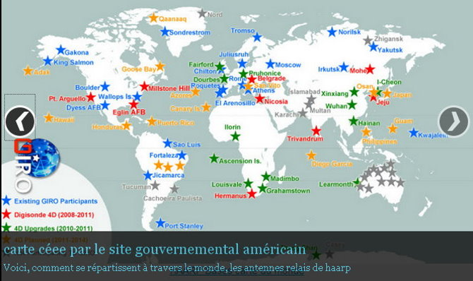 Emplacement des stations HAARP dans le monde.  Haarp_11