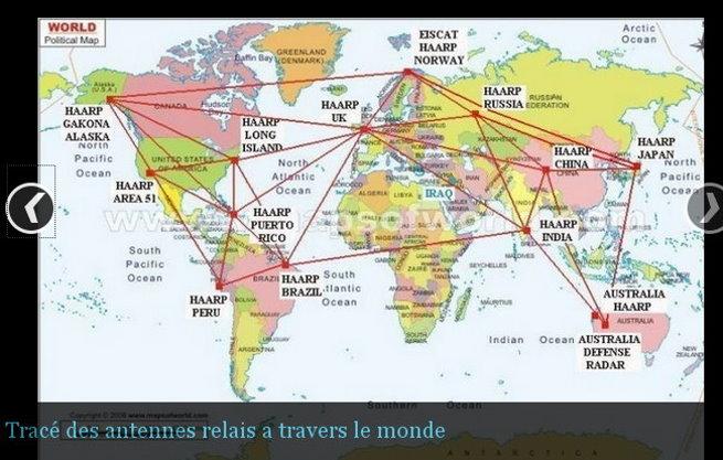 Emplacement des stations HAARP dans le monde.  Haarp_12