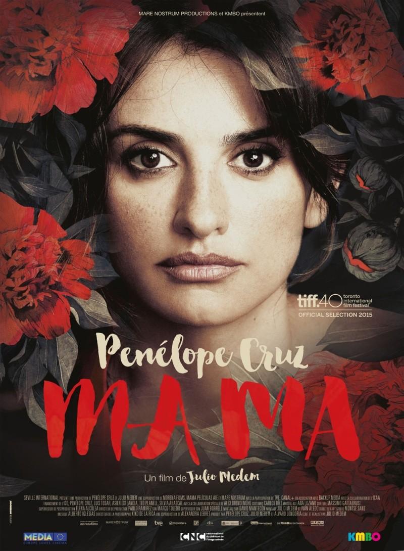 MAMA (c'est bien un film) Ma_ma_10